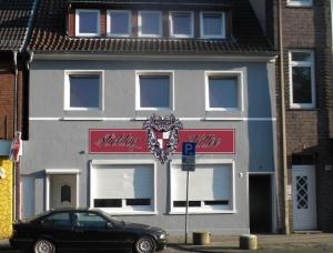 Stichtag-Delmenhorst